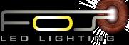 FOS-LED
